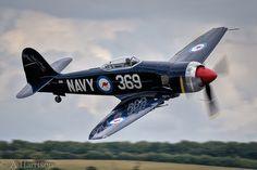 Hawker Seafury   Flickr - Photo Sharing!