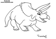 Free Kids Games -- Coloring Pages