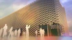 """Wystawa Expo 2015 odbędzie się w Mediolanie pod hasłem """"Wyżywienie planety. Energia dla życia"""". Wg oświadznia rządu omówione zostały aspekty naszej obecności na Expo, odbyło się także spotkanie włoskich małych i średnich firm z przedstawicielem Polskiego rządu w zwiąku z produkcją i eksportem naszej żywności, jej popularyzacji na włoskim rynku."""