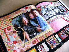 Image result for shutterfly scrapbook