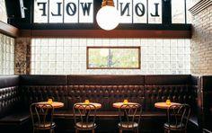 First Look: Lone Wolf, a West Loop Neighborhood Bar | west loop - Zagat