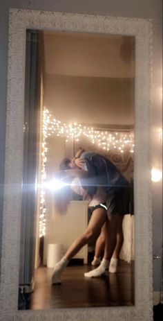 schuetz (no title) 40 Couple goals Pics & bucket list for 2020 that'll make you b Cute Couples Photos, Cute Couple Pictures, Cute Couples Goals, Couple Pics, Boyfriend Girlfriend Pictures, Couple Quotes, Quotes For My Boyfriend, Cute Couple Things, Funny Girlfriend