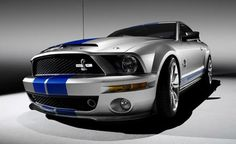 2008 Ford Mustang Shelby GT500KR -   Ford Mustang variants  Wikipedia the free encyclopedia  2008 shelby gt500  specs Photos. more mustang power: ford shelby gt500kr king of the road returns in 2008 (ford press release)  celebrating the fortieth anniversary of the original. 1968 shelby mustang gt500kr  sale     lot  So who says that 1967 and 1968 ford mustang fastbacks are hard to find? ive recently come across this australian site australian muscle cars who have a great. Profile:  2008 ford…