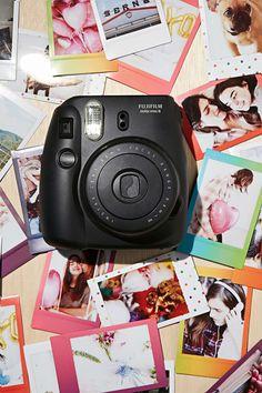 1443 melhores imagens de câmera fotográfica em 2019   Film camera ... c43153036a