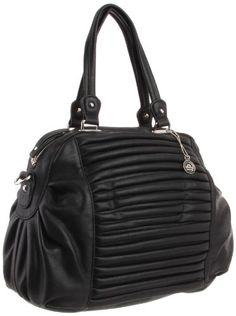 26 Best Big Buddha Handbags Images Buddha Accessories Online Bags
