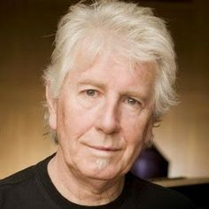 Interview: Graham Nash on Australian Government Issues, the 1974 Release and His Music Career ~ VVN Music