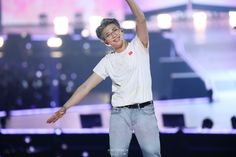 BTS Love Yourself World Tour in Nagoya day 1 Seokjin, Namjoon, Taehyung, Jung Hoseok, Mixtape, World Handsome Man, Jimin, Bts Love Yourself, Kpop