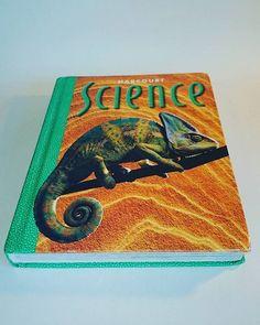 #StashBoxBook #Stashbox #Hideyoursecrets #Whatareyouhiding #Science #Flask #Hidingplaces  Email us today at info@StashBoxBook.com