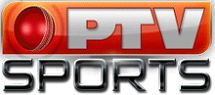 See List of Channels Broadcasting T20 World Cup 2014 Live telecast. Provided list of  channels refers to the region and countries where each channel has broadcasting rights. see live updates of t20 world cup 2014 on CricXpert.   http://cricxpert.com/t20-world-cup/tv-channels-broadcasting-t20-world-cup-2014-t20-world-cup-live-streaming/