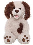 Grants for Pawsome Causes - Build-A-Bear Workshop US