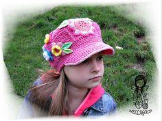 PATRÓN de ganchillo, sombrero del ganchillo sombrero patrón, gorrita tejida del ganchillo, Slouchy, DIY modelo 155