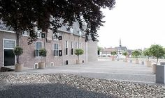 Kasteel Coevorden - Top Trouwlocaties - Coevorden #trouwlocatie #trouwen #feestlocatie