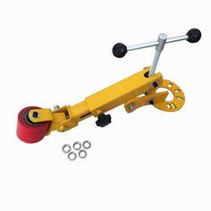 MXN $879.82 New in eBay Motors, Herramientas y suministros para automóviles, Otras herramientas y suministros para automóviles