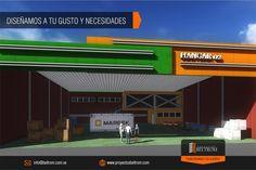 """#Hangar #aeropuerto #pbeltrom . En el Aeropuerto Metropolitano @pbeltrom Construye el Lujoso Hangar de tus Sueños . Conoce mas en: http://ift.tt/2pcw9de . """"construimos tus sueños"""" . #caracas #avioneta #helicoptero #vuelo #viaje #aviacion #aviation #fjy #lujoso"""