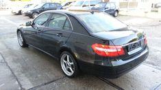 Dezmembrari Mercedes E-Class Mercedes E Class, Vehicles, Car, Automobile, Cars, Vehicle, Autos, Tools