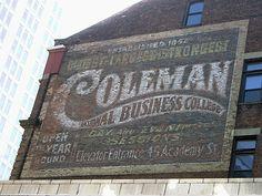 Coleman National Business College - Newark, NJ