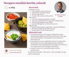 Cantaloupe, Fruit, Food, Essen, Meals, Yemek, Eten