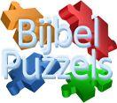 De site voor Christelijke puzzels over de Bijbel
