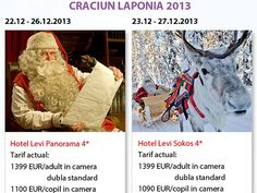 Iarna car şi vara sanie! În toiul verii, au început să curgă ofertele pentru vacanţa de Crăciun în Laponia http://www.ziarulactualitatea.ro/panorama/iarna-car-si-vara-sanie-in-toiul-verii-au-inceput-sa-curga-ofertele-pentru-vacanta-de-craciun-in-laponia/