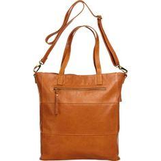 Wera Väska