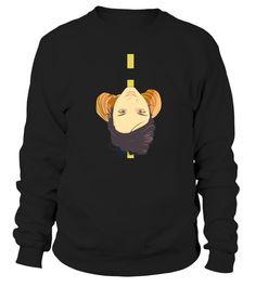 Girl face minimalist design - FunnyHodie Unisex, Round Next T-shirt Unisex, Long Sleeve Tee Unisex, Round Next T-shirt Woman, V-next Woman, Tank Top Woman