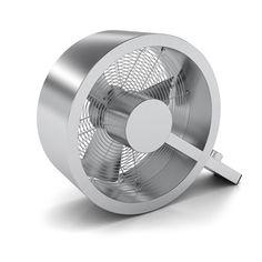 Ventilatore Stadler Form Q