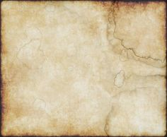large old brown paper texture image