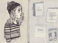 dibujos creativos originales y faciles - Buscar con Google