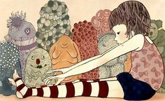 Yoko Furusho | Kireei, cosas bellas | Página 14