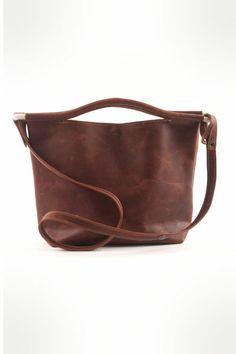 Handbag Bowline, Nikki Giling