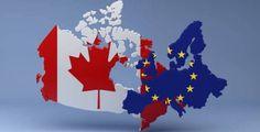 Il Ceta è un accordo di libero scambio Canada-Ue. Che ricalca quello con gli Usa. Rischi per salute, occupazione e settore agricolo...