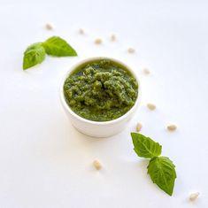 Pesto Pesto, Ethnic Recipes, Food, Essen, Meals, Yemek, Eten