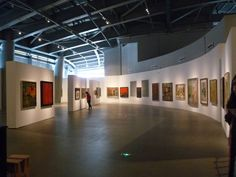 Gallery - Art Event