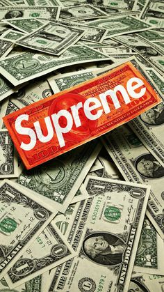 Dólar Supreme