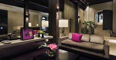 LWH Hotels- Establishment Hotel Sydney, Australia