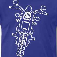 Camiseta Motera Home Decor, Vases, T Shirt Store, Bikers, Homemade Home Decor, Decoration Home, Interior Decorating