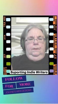 Portrait Pictures, Social Media Pages, Interview Questions, Indie, Author, Writers, Florida, Events, The Florida