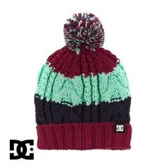 14f29d32 15 best hats images in 2013 | Beanie, Beanies, Asos hats
