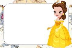 Printable Name Tags, Disney Characters, Fictional Characters, Disney Princess, Tags, Disney Background, Backgrounds, Fantasy Characters, Disney Princesses