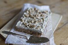 da daa blog / raw cake