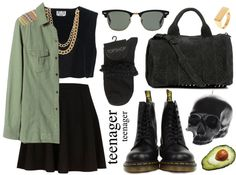 """""""my favourites"""" by symple ❤ liked on Polyvore"""