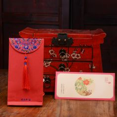 Red/Red packets, best Red/Red packets online store - Pabbos.com
