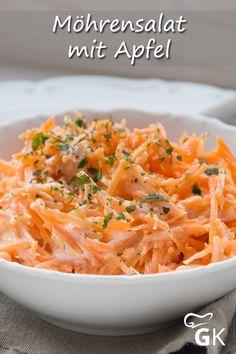 Delicious Vegan Recipes, Yummy Food, Healthy Recipes, Fodmap Recipes, Food Inspiration, Salad Recipes, Meal Planning, Curry, Veggies