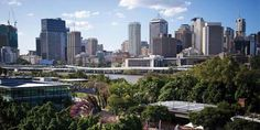 Located only 11 kilometres from Brisbane CBD Gordon Park is an established northern suburb with a high population. As a consequence of today's society and the highly populated density of the suburbs security is an issue.  http://www.barrierlocksmiths.com.au/location/gordon-park/