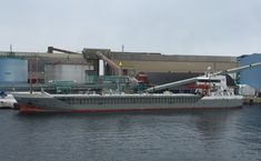 http://koopvaardij.blogspot.nl/2018/03/29-maart-2018-afgemeerd-te-helsingborg_29.html  GOTLAND   Bouwjaar 2008, imonummer 9361366, grt 2999  Eigenaar JT Cement AS, Delfzijl  Beheer Marin Ship Management B.V., Farmsum