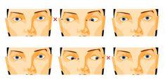 Метод восстановления зрения по Норбекову