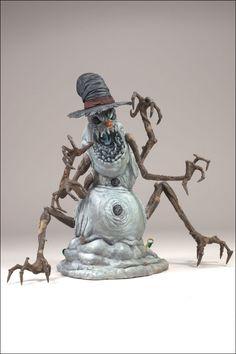 http://www.starstore.com/acatalog/twisted-snowman-l.jpg