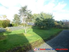 Pour votre achat immobilier entre particuliers en  Bretagne, visitez  cette maison d'une surface de 110 m² sur 1056 m² de terrain située près de la mer à Penvénan dans les Côtes d'Amor http://www.partenaire-europeen.fr/Actualites-Conseils/Achat-Vente-entre-particuliers/Immobilier-maisons-a-decouvrir/Maisons-a-vendre-entre-particuliers-en-Bretagne/Achat-immobilier-particulier-Bretagne-Cotes-d-Amor-Penvenan-maison-20140403 #maison