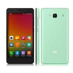 Xiaomi Redmi 2 @mobilepricenow