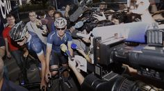 Did Lance Armstrong Just Win a Major Legal Victory?